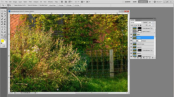 how-to-fix-photos-20