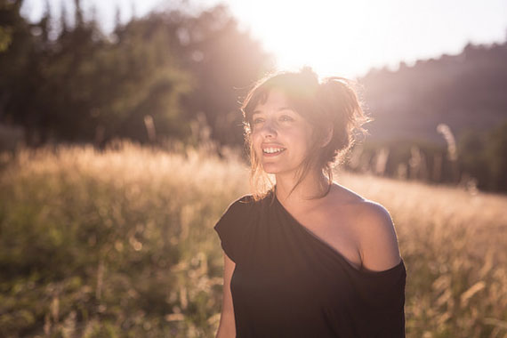 Seeing the Light: How to Use Natural Light in Photography