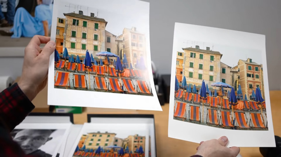 6 Things to Consider When Printing Your Images